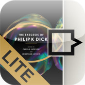 Exegesis :: BookPulse