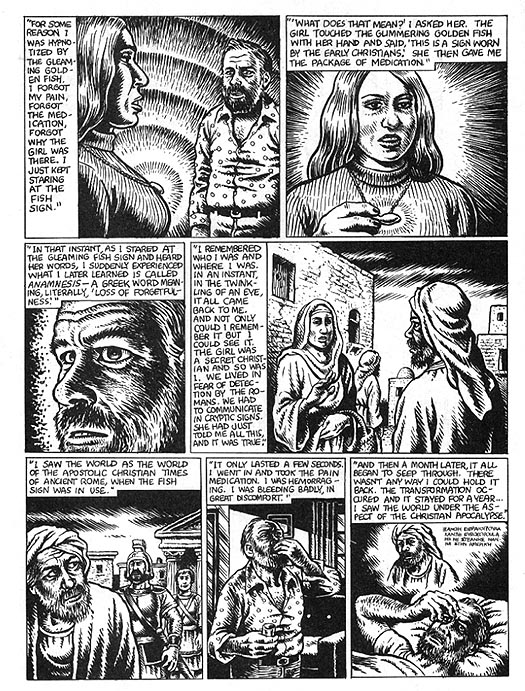 The Book Of Genesis Robert Crumb Free Download --